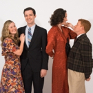 BWW Review: THE LAST NIGHT OF BALLYHOO at Florida Rep is Cheerful and Charming! Photo