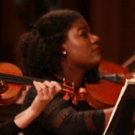 Lynn University's Conservatory Of Music to Host 17 Musical Events This Winter