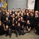 BergenPAC Presents Neil Berg's 100 Years of Broadway Photo