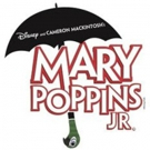 Local Kids Perform in MARY POPPINS JR