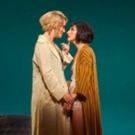 Review Roundup: What Did the Critics Think of LEMPICKA, Starring Carmen Cusack and Eden Espinosa, at the Williamstown Theatre Festival?