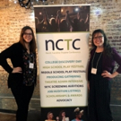 BWW Blog: NCTC Theatre Admin Intensive