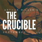 BWW Review: THE CRUCIBLE at Centrestage Theatre Company Orewa