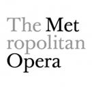 Met Opera Fires Director John Copley Following Reports of Inappropriate Behavior Photo