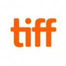 The Toronto International Film Festival Announces Lineup of International Short Films Photo