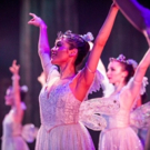 BWW Review: A MIDSUMMER NIGHT'S DREAM is Pure Magic at the Milwaukee Ballet