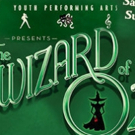 Axelrod Performing Arts Center Rising Stars Presents THE WIZARD OF OZ Photo