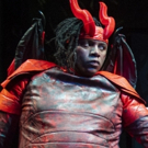 Photo Flash: Foothill Theatre Arts Presents SHE KILLS MONSTERS Photos