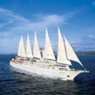 Windstar Cruises and The James Beard Foundation Elevate Culinary Travel Experiences w Photo