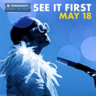 Paramount & Fandango Partner to Bring Early Screenings of ROCKETMAN Photo