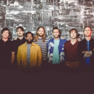 Maroon 5 Announces New Single 'Wait' , Releases Fun, Filter-Inspired Music Video