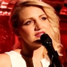 VIDEO: On This Day, June 25- Happy Birthday, Annaleigh Ashford!