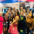 BWW Blog: Grab Some Friends and Make it a Special Night on Broadway