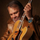 Glen Campbell And Willie Nelson Nominated For Academy Of Country Music Award For Vocal Event Of The Year For Poignant Duet 'Funny How Time Slips Away'