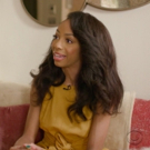 VIDEO: Christiani Pitts, Drew McOnie, and More Discuss the Magic of KING KONG Video