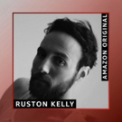 Ruston Kelly Debuts Amazon Original Cover Of Taylor Swift's ALL TOO WELL at Billboard
