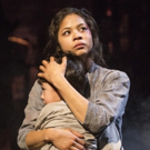 MISS SAIGON, Lincoln Center CAROUSEL, And More Coming to BroadwayHD In June Photo