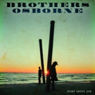 Country Music Duo The Brothers Osborne Announce Second Studio Album On The Way