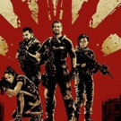 Cinemax Action Series STRIKE BACK Returns with New Cast 2/2