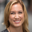 ASCAP Names Nicole Carbone-Rogers as New Head of Events Photo