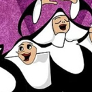NUNSENSE Comes To Stage III Community Theatre This Fall