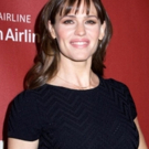 New HBO Comedy Series CAMPING Starring Jennifer Garner will Debut October 14