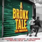 Bid Now on 2 VIP Tickets to A BRONX TALE on Broadway Including an Exclusive Backstage Tour