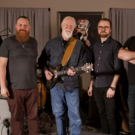 Jimmy Herring To Tour With New Band, The 5 Of 7