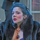 BWW Review: Director Louisa Proske Infuses John Webster's Blood-Soaked THE WHITE DEVIL With Contemporary Nihilistic Attitude