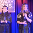 BWW TV Exclusive: THE PROM Cast Brings All That Zazz to Broadway Sessions! Video