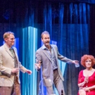 BWW Review: An Ode to the Theater's Tale in Martin Tackel's STAGE LIFE Photo