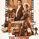 HBO's THE DUECE Returns for Second Season September 9