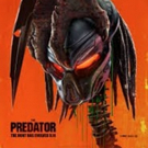 TIFF's Midnight Madness Includes the World Premiere of Shane Black's THE PREDATOR and David Gordon Green's HALLOWEEN