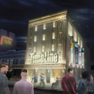 TimeLine Theatre Company Announces Purchase of Uptown Property