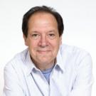 Ken Ludwig To Be Distinguished Speaker At Annual Sherlock Holmes Birthday Weekend Photo