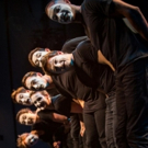 SKIN Opens Off-Broadway Tomorrow Photo