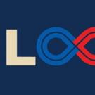 DEAD & COMPANY To Headline 2018 LOCKN' Festival