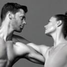 Paul Taylor Dance Company Makes Ninth Appearance At Eisemann Center