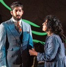 Photo Flash: First Look at A THOUSAND SPLENDID SUNS at The Old Globe Photo