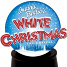 BWW Review: Irving Berlin's WHITE CHRISTMAS at Majestic Theatre in San Antonio