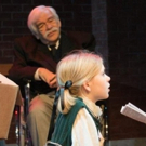 Photo Flash: The Lakewood Playhouse Presents YES VIRGINIA, THERE IS A SANTA CLAUS Photos