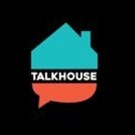 Creators of PBS' A CHEF'S LIFE Talk On Talkhouse Podcast Photo