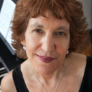 Composer Debra Kaye's DIALOGUE WITH THE GHOST Comes to NY Composers Circle