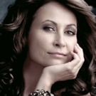 An Evening With Linda Eder Comes to NJPAC