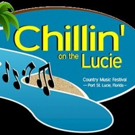 """Chillin' on the Lucie"" Music Festival Adds Uncle Kracker, Cassadee Pope, Parmalee, Josh Gracin, & More"