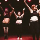 BRIDGE STREET BELLY DANCE Returns To BST On Today, Today