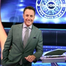 WHO WANTS TO BE A MILLIONAIRE and RIGHT THIS MINUTE Renewed for 2018-19