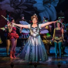 BWW Review: IOLANTHE, London Coliseum Photo