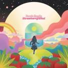 Jessie Baylin Set to Release New Children's Album STRAWBERRY WIND This April