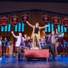 Save Up to $50 to See Beth Leavel, Brooks Ashmanskas, Christopher Sieber in THE PROM on Broadway